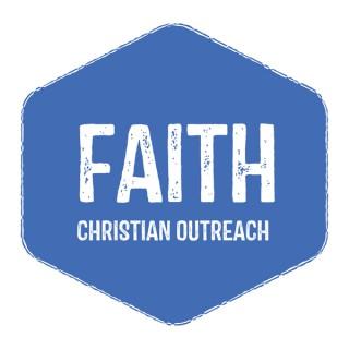 Faith Christian Outreach Church