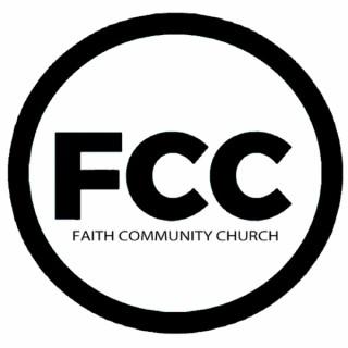 Faith Community Church -  Sermons