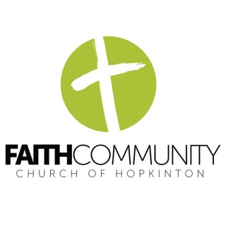 Faith Community Church of Hopkinton