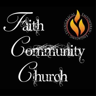 Faith Community Church of Osceola
