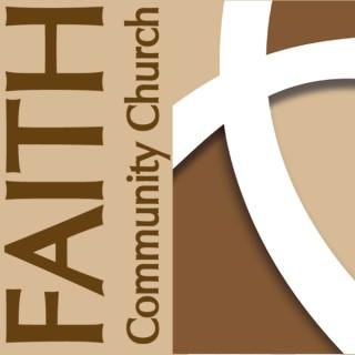 Faith Community Church, Vacaville, CA