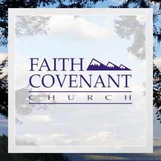 Faith Covenant Presbyterian