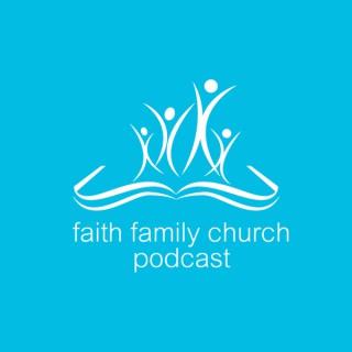 Faith Family Church - Sioux Falls