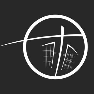 Faith Family Church Audio Podcast