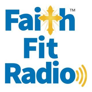 Faith Fit Radio