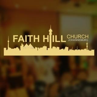 Faith Hill Church