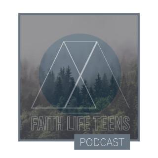 Faith Life Teens at Faith Life Church