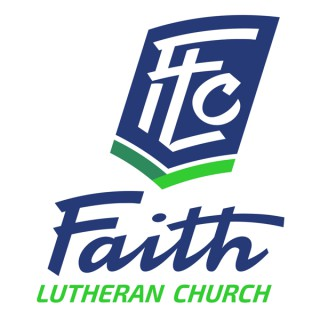 Faith Lutheran Church of McLean County