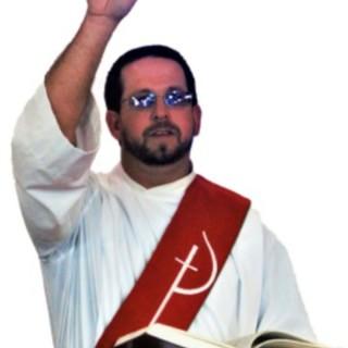 Faith Lutheran Sermon Podcast