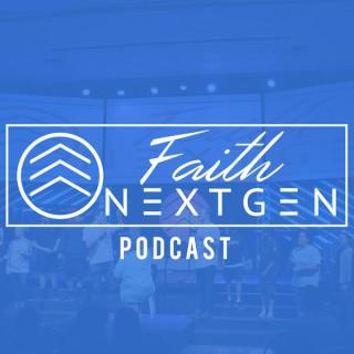 Faith NextGen