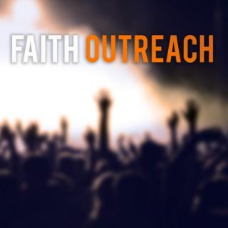 Faith Outreach