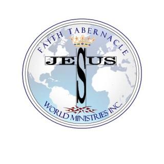Faith Tabernacle World Ministries