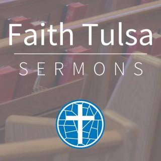 Faith Tulsa Sermons