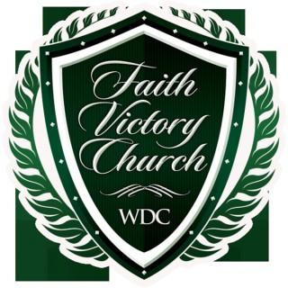 Faith Victory Church Podcast
