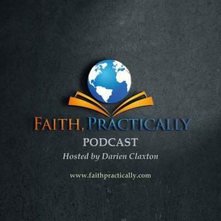 Faith, Practically