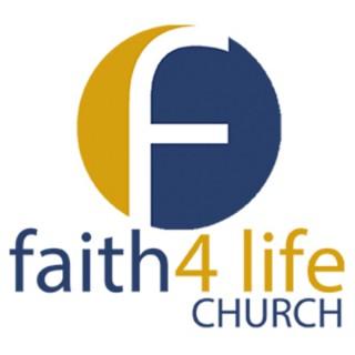 Faith4Life Church - Dallas TX