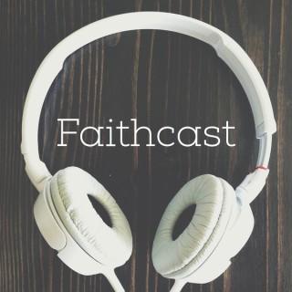 FaithCast - Victory Faith