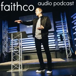 FaithcoChurch Podcast