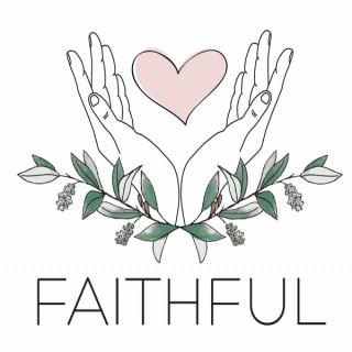 Faithful Podcast