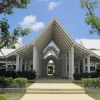 Fall 2011 Shamatha Retreat