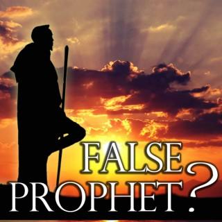 False Prophet? - A New Look on Dogma.