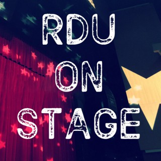 RDU On Stage