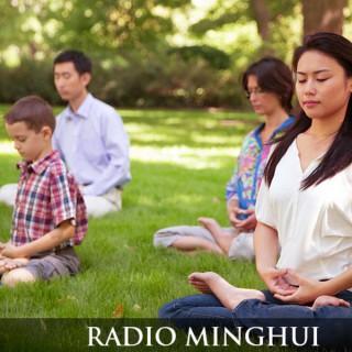 Falun Dafa Noticias y Cultivación