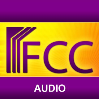 Family Community Church - Audio Podcast