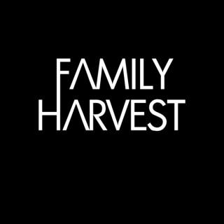 Family Harvest Church