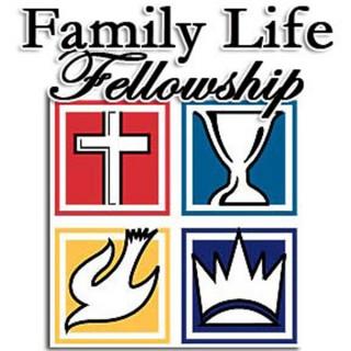 Family Life Fellowship Church's podcast