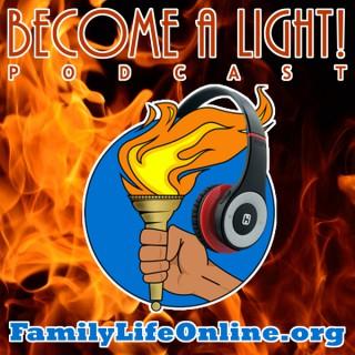 Family Life Online