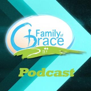 Family of Grace