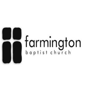 Farmington Baptist Church - Podcast