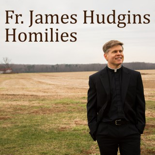 Father Hudgins' Homilies