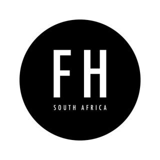 Father's House SA