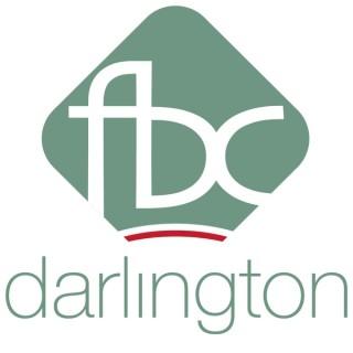 FBC Darlington
