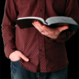 FBC Douglas Sermons
