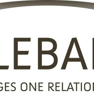 FBC Lebanon