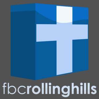 FBC Rolling Hills