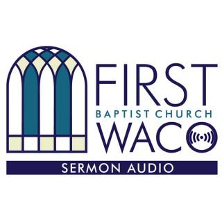 FBC Waco