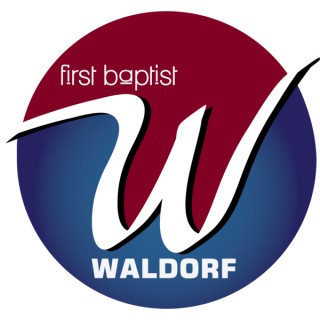 FBC Waldorf