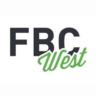 FBC West   First Baptist Church of West