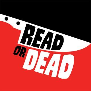 Read or Dead