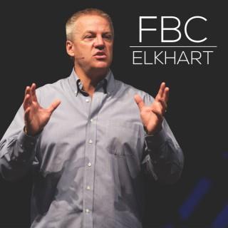 FBC | ELKHART