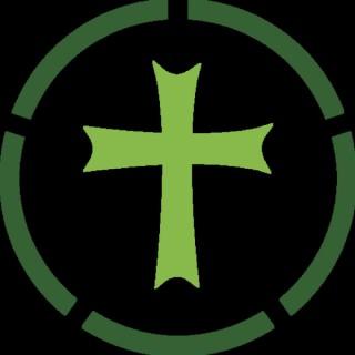FBCER - First Baptist El Reno