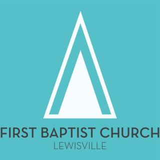 FBCL Sermons