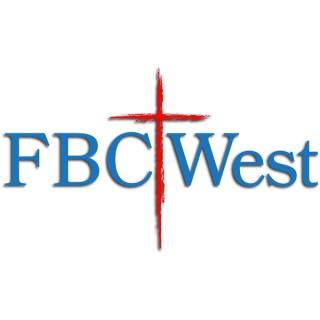FBCWest