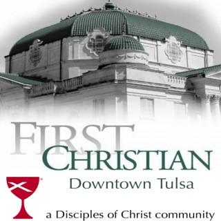 FCC Tulsa