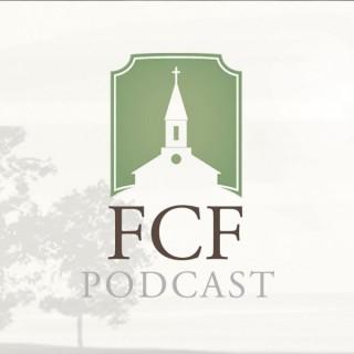 FCF Podcast