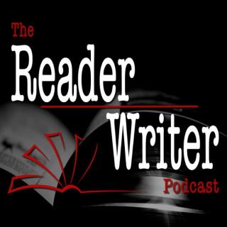 Reader/Writer